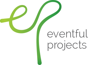 Eventful Projects | Conference & Event Management
