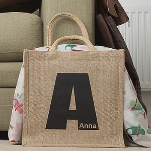 normal_personalised-initial-jute-shopping-bag