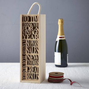 original_personalised-bottle-box