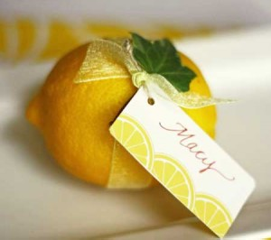 2012_04_25-Sweet-Slices-Lemon-Inspired-Decor-Place-Card