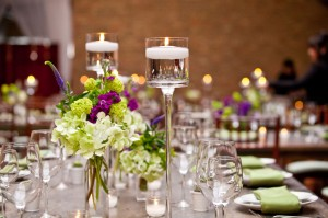 diy-purple-wedding-centerpieces-loft-on-lake---chicago-event-space---real-loft-wedding--a-pictures