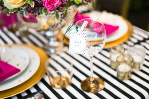polka-dot-inspired-wedding-027