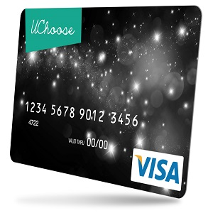UChoose-CARD-MOCKUP-3D