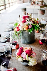 rustic-wedding-centerpieces2