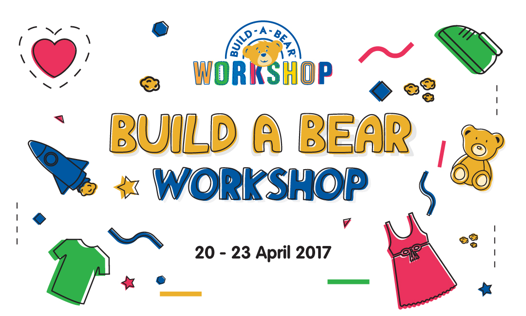Build-a-bear-web