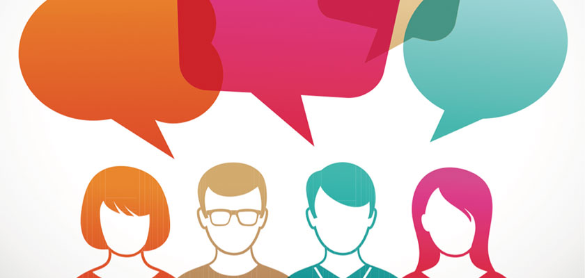 Up Your Conversation Game! | Eventful Projects - Professional Conference  Organiser | PCO | PCO Adelaide | Adelaide PCO | Event Management | Event  Management Adelaide